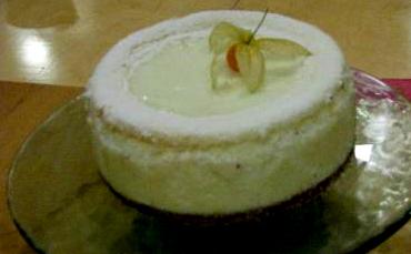עוגות של אלי שפירא