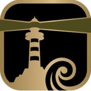 אפליקציה ``מקומי``