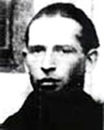 שלמה רובינשטיין (אבנר)