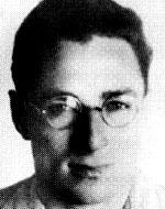 יעקב ברלינגר