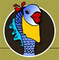 דגי דפנה
